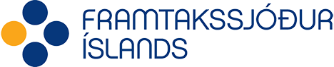 Logo_framtakssjodur_nytt