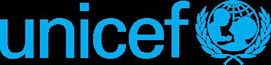 Unicef_Logo_387x94