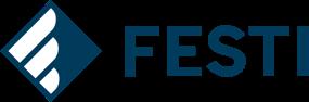 festi-logo_285x94